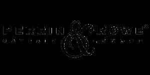 Perrin & Row